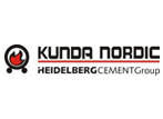 "AS ""Kunda Nordic Tsement"""