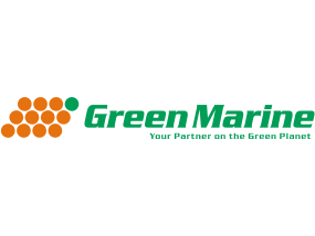"""Green Marine Ltd"""