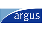 """""""Argus Media"""""""