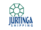 """Jurtinga Shipping"""