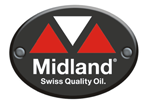 """""""Midland Oil"""""""