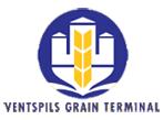 """A/S """"Ventspils Grain Terminal"""""""